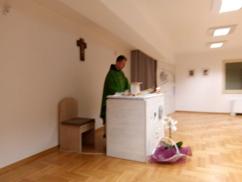 Duhovne vježbe u šutnji po programu sv. Ignacija Loyolskog
